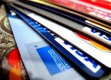 kredyt hipoteczny dla firm